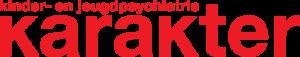 logo_karakter