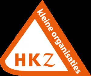 Logo HKZ keurmerk